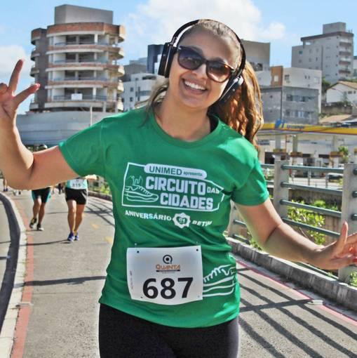 Circuito das Cidades etapa Betim on Fotop
