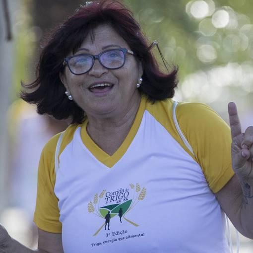 Corrida e Caminhada Trigo é Saúde - Equipe ASI on Fotop