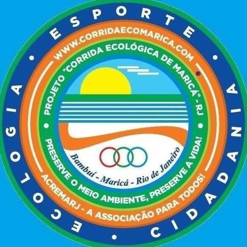 IV - CORRIDA ECOLÓGICA DE MARICÁ on Fotop