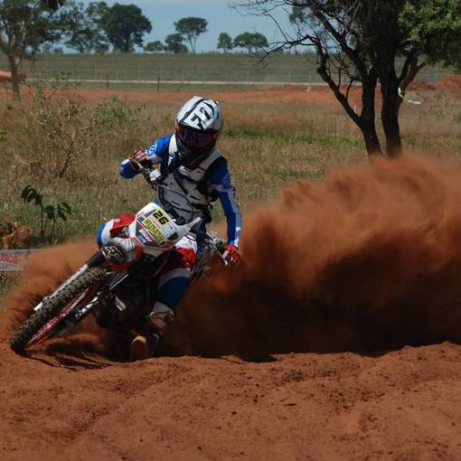FINAL - Copa Borilli Enduro FIM do Cerrado on Fotop