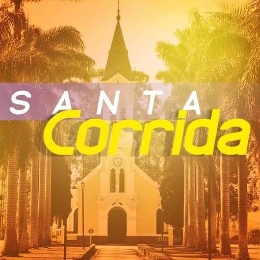 Santa Corrida on Fotop