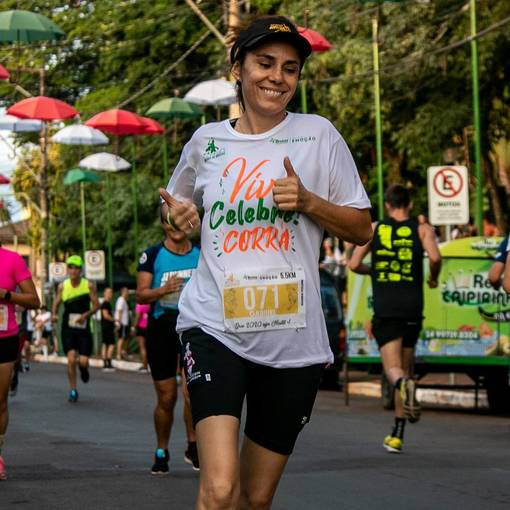 64ª Corrida da Virada 2019 on Fotop