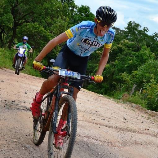 3º Desafio Itauna MTB - 2020 on Fotop