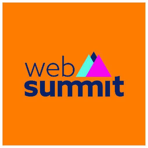 WebSummit 2019 no Fotop
