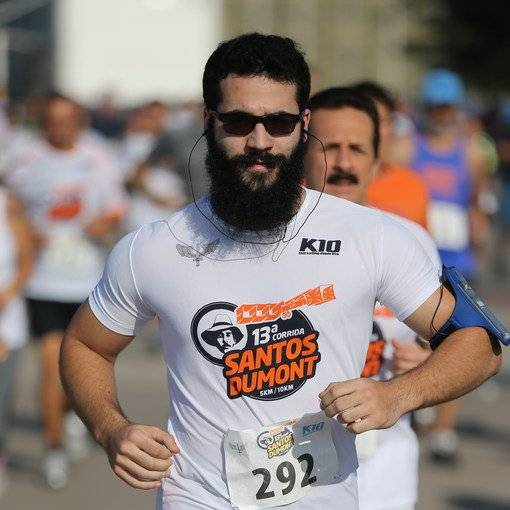 13ª Corrida Santos Dumont SP on Fotop