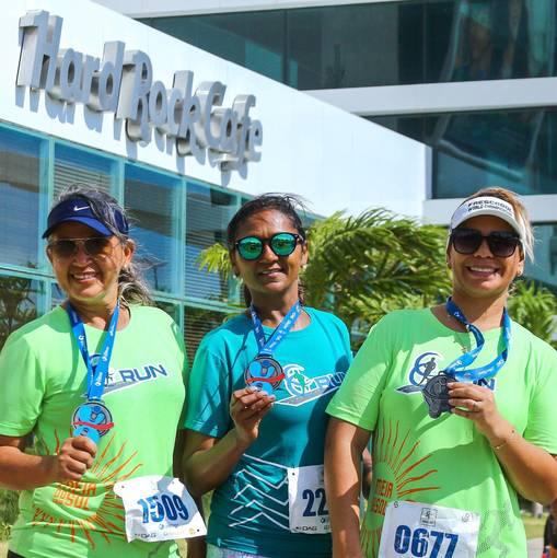 Meia Maratona Uniforça 2019 on Fotop