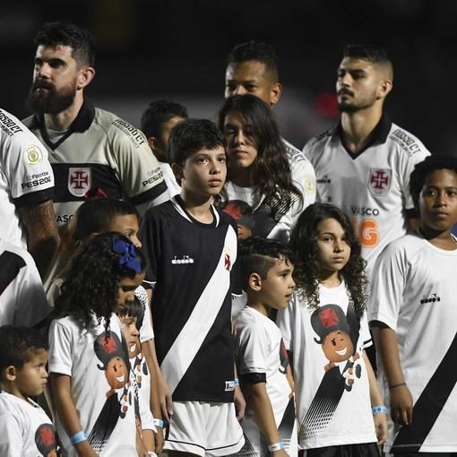 Vasco x Grêmio – São Januário  - 30/10/2019 on Fotop