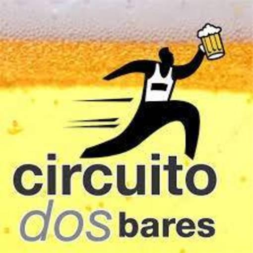 Circuito dos Bares 2019 no Fotop