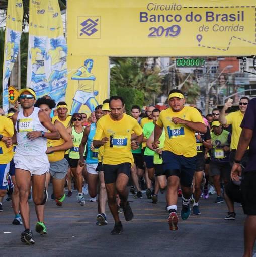 CIRCUITO BANCO DO BRASIL - ETAPA  FORTALEZA on Fotop