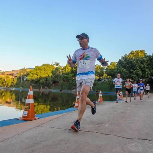 5º Corrida e Caminhada/Kids CEDRUS on Fotop