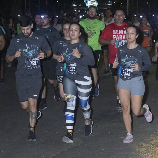 Night Run SP Etapa Pop - Equipe ASIEn Fotop