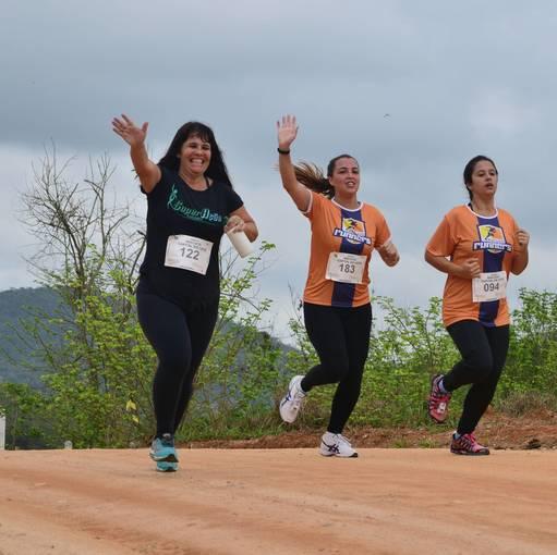 1ª Corrida Macuco Capital do Leite on Fotop