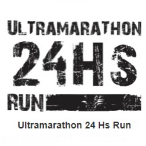 ULTRAMARATHON 24HS RUN on Fotop