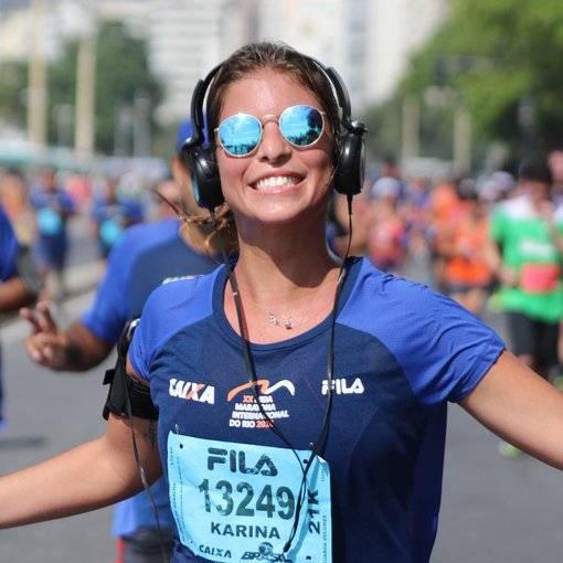 Meia Maratona Internacional do RJ on Fotop