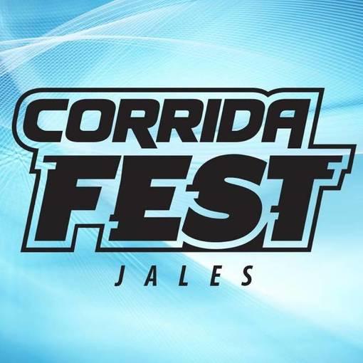 Corrida Fest Jales on Fotop