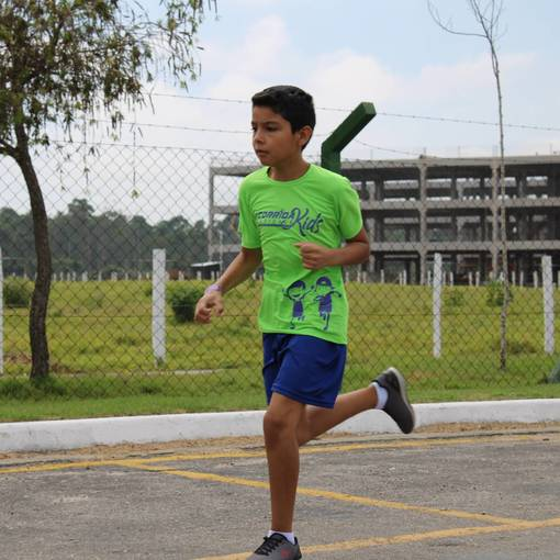 Corrida da Cidade Kids on Fotop