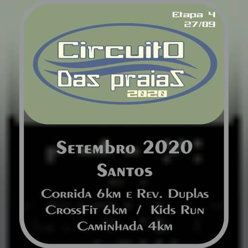 CIRCUITO DAS PRAIAS 2020 - ETAPA 4 - PRAIA CANAL 3 on Fotop