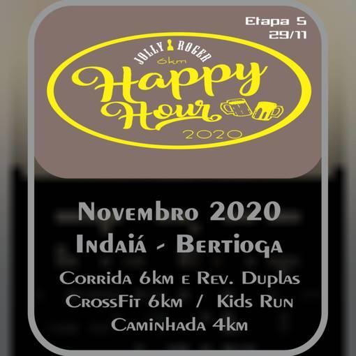 CIRCUITO DAS PRAIAS 2020 - ETAPA 5 - PRAIA DO INDAIÁ on Fotop