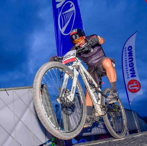 6 Horas MTB Vinac Gamaia 2019 on Fotop