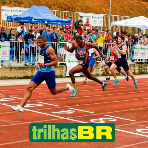 Atletismo - JASC on Fotop