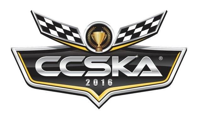 9ª Etapa do CCSKA - Campeonato Click Speed 2016 no Fotop