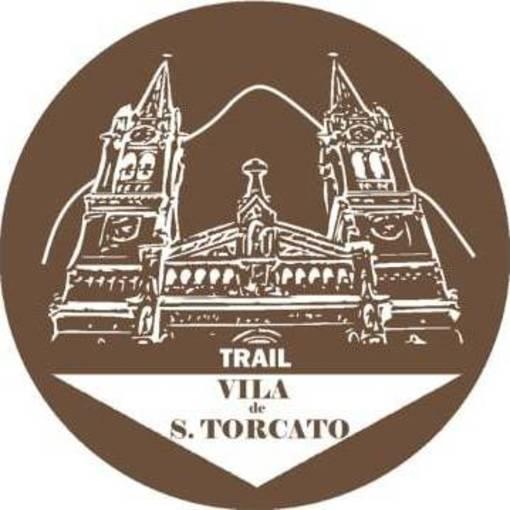Trail Vila de São Torcato on Fotop