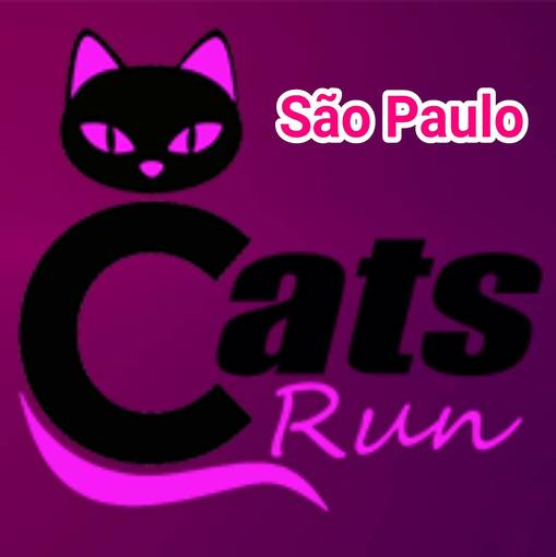 CATS RUN - SÃO PAULO on Fotop