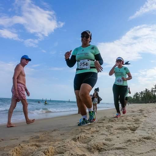 Trancoso 15k - Vida Sport no Fotop