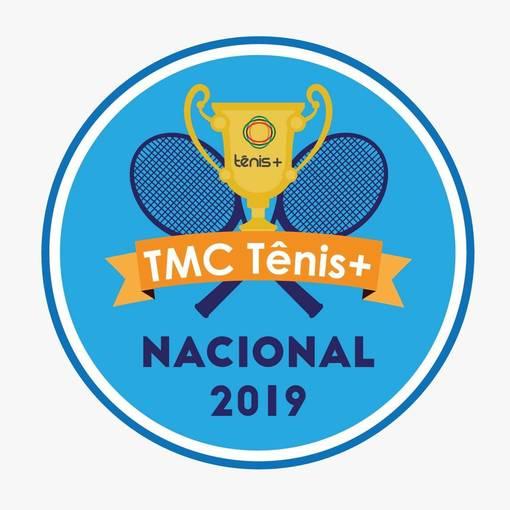 TMC tênis+ Nacional - Mogi Das Cruzes on Fotop