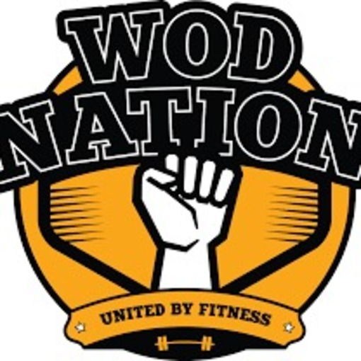 WODNATION - ETAPA VINHEDO on Fotop