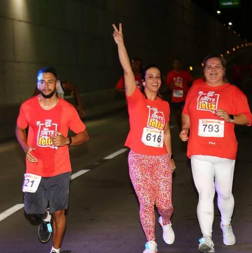 Feira Night Run Análise 2019 on Fotop