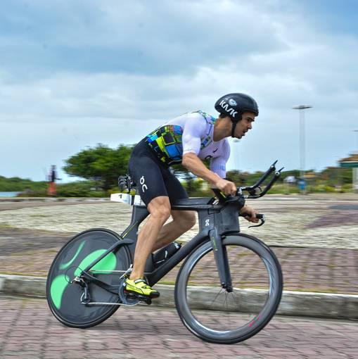 Triathlon Rio das Ostras no Fotop