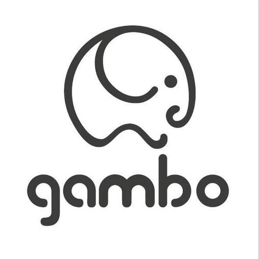 GAMBO on Fotop