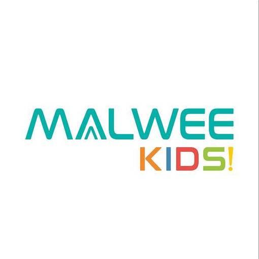MALWEE on Fotop