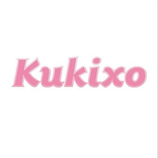 KUKIXO on Fotop