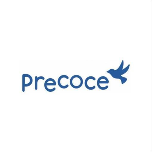 PRECOCE on Fotop