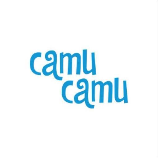 CAMU CAMU on Fotop