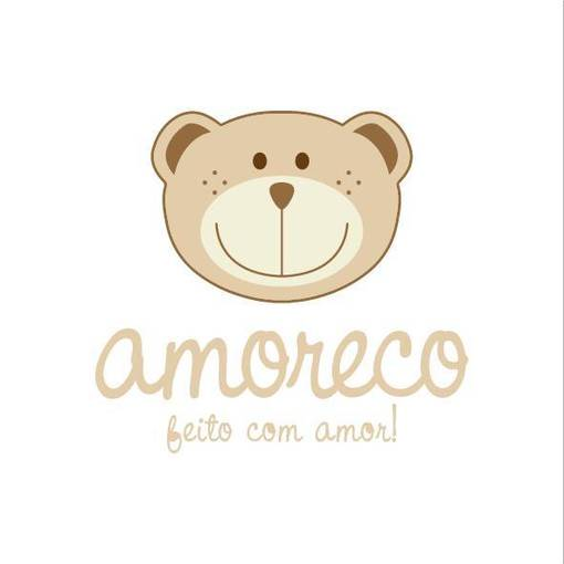 AMORECO on Fotop