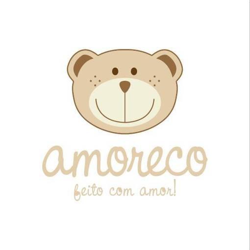 AMORECOsur Fotop