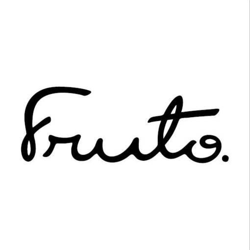 FRUTO on Fotop