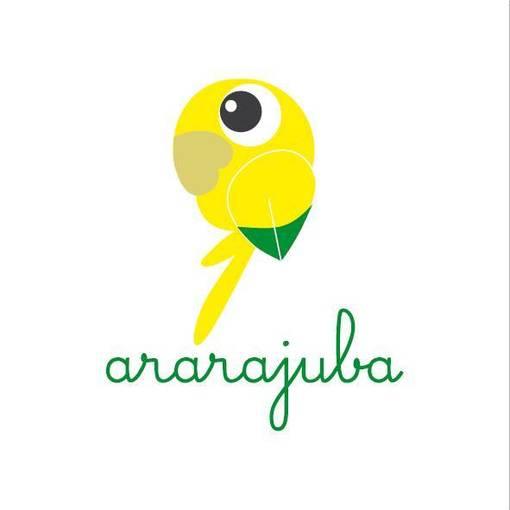 ARARAJUBA on Fotop