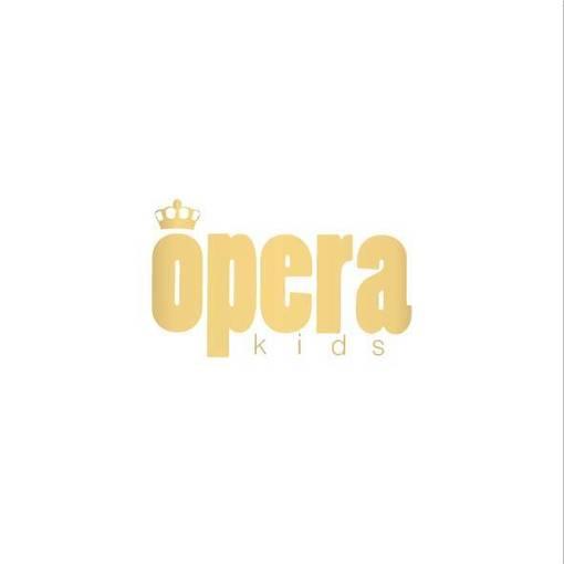 ÓPERA KIDS on Fotop