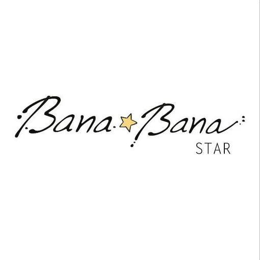 BANA BANA on Fotop