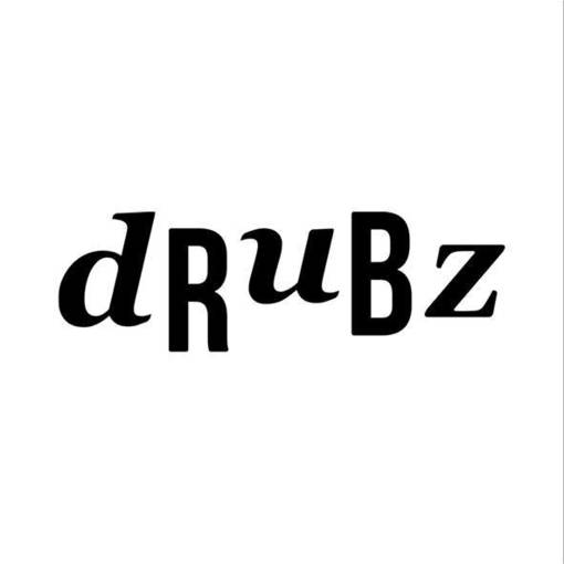 DRUBZ on Fotop