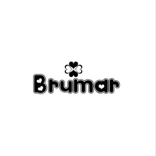 BRUMAR on Fotop