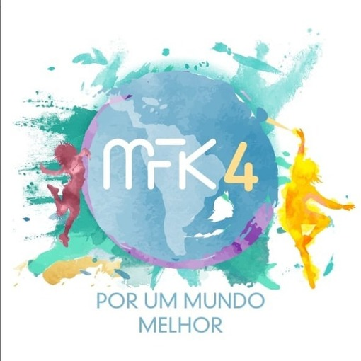 MAKE on Fotop