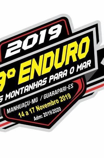 19° Enduro das Montanhas para o Mar on Fotop
