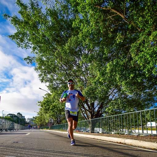 XXIII Troféu da Cidade de São Paulo 10km  CarrefourEn Fotop