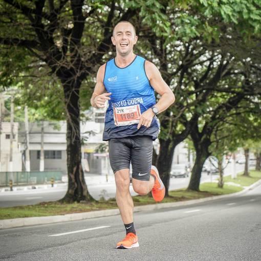 14º Meia Maratona Internacional de São Paulo 2020 no Fotop