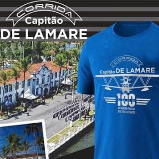 5K CAPITÃO DE LAMARE - BASE AÉREA DE SANTOS on Fotop